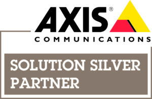 AXIS Siver Partner